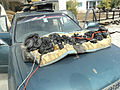 Explosives found in Afghanistan.jpg