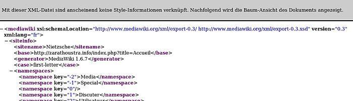 ExporterExemple2.jpg