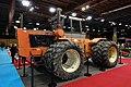 Exposition tracteurs Rétromobile 2020 (12).jpg