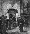 Expulsion Dominicains Paris.jpg