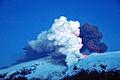 Eyjafjallajökull plumes-2010-05-01.jpg