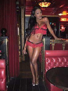 Clara Creantor naked 830