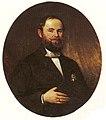 Fürst Georg Viktor zu Waldeck und Pyrmont.jpg