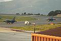 F-16 de la USAFE en Vigo (7617858814).jpg