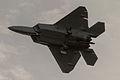 F-22 Final Approach 9.jpg