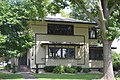 F.D. Thomas House.jpg