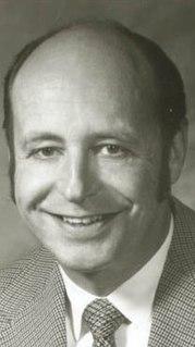 F. Ray Keyser Jr. American politician
