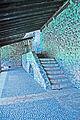 F10 19.Abbaye de Cuxa.0024.JPG