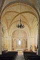 F10 50 Notre-Dame et St-Christophe de Saint-Christol.0027.JPG