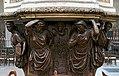 F1678 Paris Ier eglise St-Roch chaire detail rwk.jpg