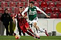 FC Admira Wacker vs. SV Mattersburg 2015-12-12 (009).jpg