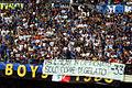 FC Inter fans 2007.jpg