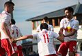 FC Liefering gegen SV Austria Lustenau(12. Mai 2017) 27.jpg
