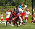 FC Liefering gegen ZP Sport Podbrezova 13.JPG