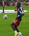 FC Red Bull Salzburg ge. FC Wacker Innsbruck (Bundesliga) 35.JPG