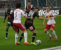 FC Red Bull Salzburg geg. FC Wacker Innsbruck (Bundesliga) 28.JPG
