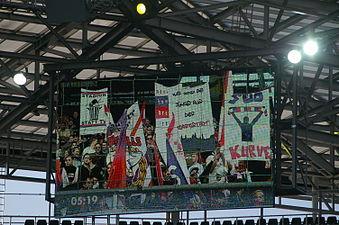 FC Red Bull Salzburg gegen SK Sturm Graz (Bundesliga) 48.JPG