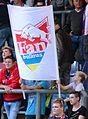 FC Red Bull Salzburg versus SV Ried (April 2016) 01.JPG