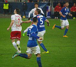 FC Red Bull Salzburg ves. SV Grödig 07.JPG