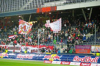 FC Red Bull Salzburg ves. SV Grödig 20.JPG