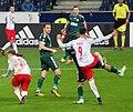 FC Salzburg versus Konyaspor (2. November 2017) 25.jpg