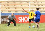 FC Unity games bring Baghdad residents, combined forces together DVIDS174137.jpg