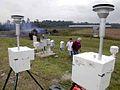 FEMA - 140 - Photograph by Dave Gatley taken on 09-28-1999 in North Carolina.jpg