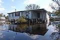 FEMA - 16444 - Photograph by Greg Henshall taken on 09-27-2005 in Louisiana.jpg