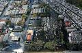 FEMA - 19205 - Photograph by Jocelyn Augustino taken on 09-08-2005 in Louisiana.jpg