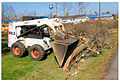 FEMA - 23800 - Photograph by Win Henderson taken on 04-08-2006 in Arkansas.jpg