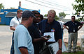 FEMA - 25165 - Photograph by Bill Koplitz taken on 06-28-2006 in Maryland.jpg