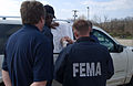 FEMA - 34569 - The Chicago Federal Incident Response Support Team (FIRST) team in Missouri.jpg