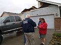FEMA - 35430 - FEMA Community Relatinos team interviewing resident in Colorado.jpg