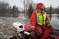 FEMA - 40420 - Local Search and Rescue volunteer in Minnesota.jpg