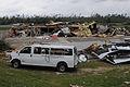 FEMA - 43886 - Church Destroyed by Deadly Tornado in Mississippi.jpg
