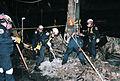 FEMA - 4424 - Photograph by Jocelyn Augustino taken on 09-13-2001 in Virginia.jpg