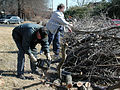 FEMA - 5770 - Photograph by Dave Saville taken on 02-13-2002 in Missouri.jpg