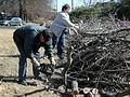FEMA - 5770 - Photograph by Dave Saville taken on 02-13-2002 in Missouri.jpg