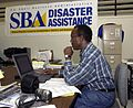 FEMA - 7049 - Photograph by Bob McMillan taken on 10-08-2002 in Louisiana.jpg
