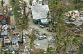 FEMA - 7287 - Photograph by Andrea Booher taken on 12-13-2002 in Northern Mariana Islands.jpg