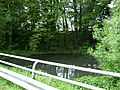 FFH NS Obere Hunte BfN 3616-301 WDPA 555518955 EEA DE3616301 10.jpg