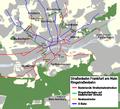 FFM-Ringstraßenbahn.png