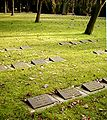 FHXII-Ehrenhain-WWII-2.jpg
