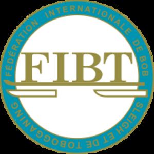 Bobsleigh World Cup - Image: FIBT