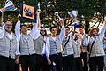 FIL 2016 - Championnat national des bagadoù - résultats - 31.jpg