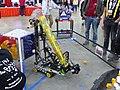 FIRST Championship Detroit 2019 – Bot scoring minerals 14.jpg