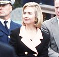 FIRST LADY CLINTON'S VISIT DVIDS1073995 (cropped2).jpg