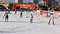 FIS Skilanglauf-Weltcup in Dresden PR CROSSCOUNTRY StP 8125 LR10 by Stepro.jpg