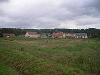 FR-02-Saint-Aubin.JPG