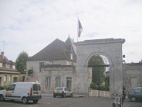 FR-89-Auxerre12.JPG